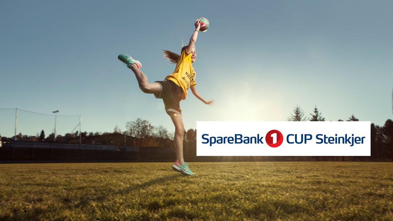 Sparebank1 Cup